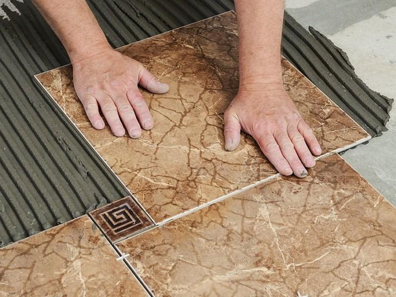 Цементные растворы для крепления скважин бетонная смесь для заливки столбов