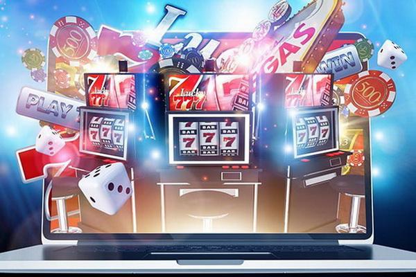 Лотереи в казино Лавина
