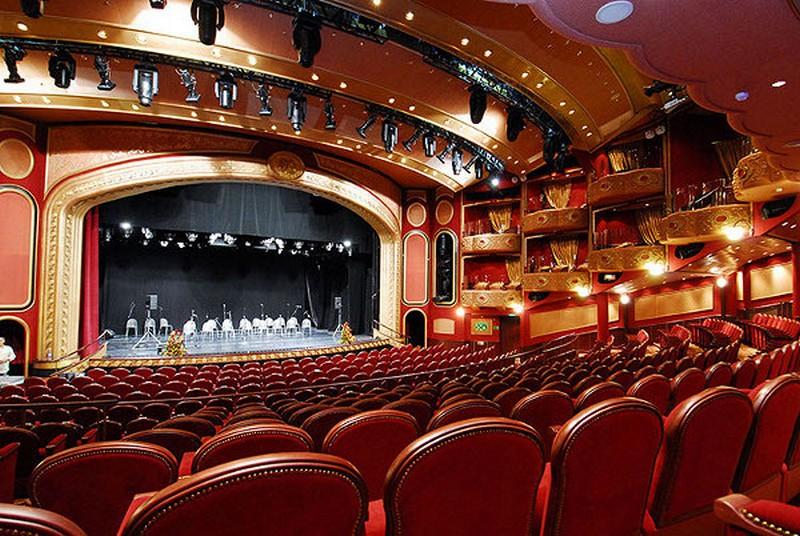 Театр петербурга купить билеты афиша детские кино иркутск