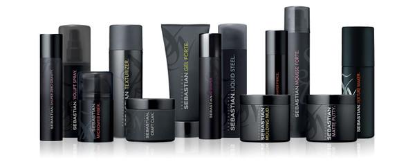 Шампуни для ламинированных волос: какие бывают?