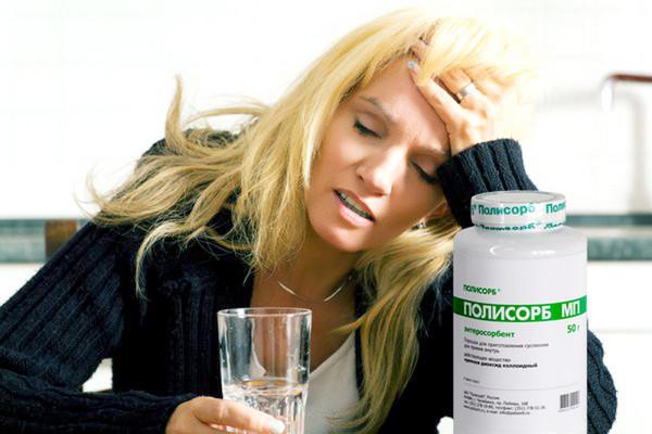 Аллергия на алкоголь как проявляется