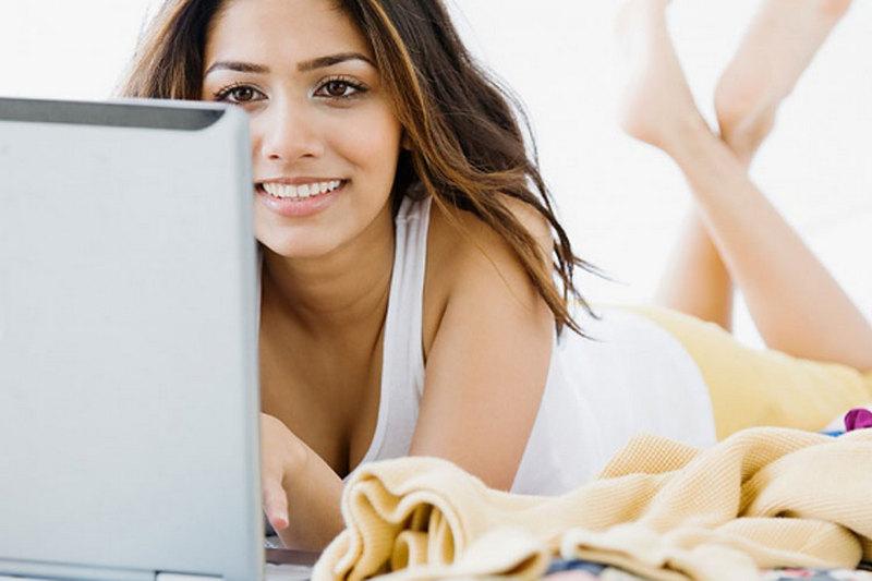 Ли на сайтах знакомств половинку возможно найти