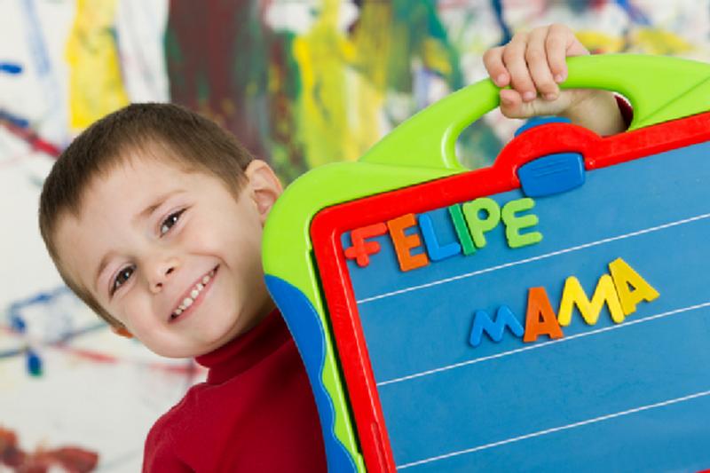 Картинки для, смешные картинки дети учат буквы