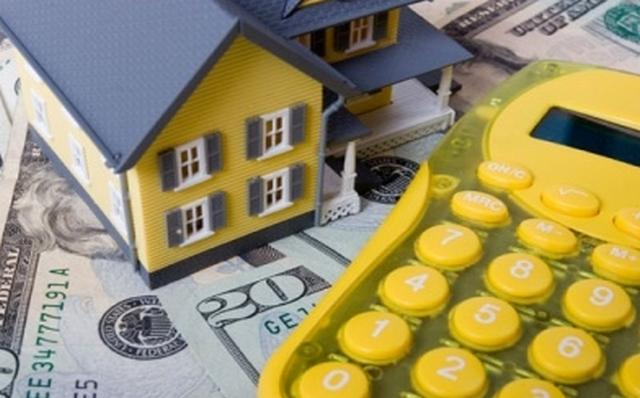 как избавиться от недвижимости