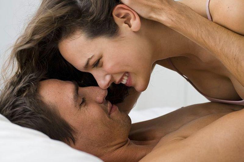 chto-lyudi-govoryat-pri-sekse