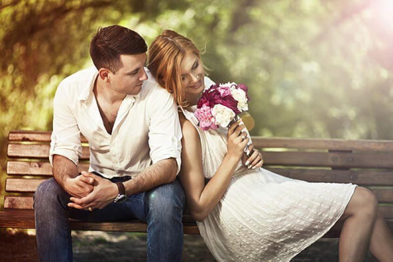 Основные «правила игры» любовных отношений
