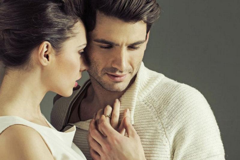 картинки о мужчинах боящихся своих жен что